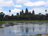 3D2N Phnom Penh - Ground Tour (Tour Code: GA-PPF)