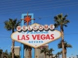 11D/8N CALIFORNIA DREAMING & LAS VEGAS IN STYLE!