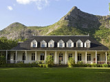 11DAYS 7NIGHTS WONDERFUL OF SOUTH AFRICA GARDEN ROUTE + 2NIGHTS MAURITIUS (STPC)