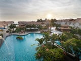 Grand Lexis Port Dickson - 15% off daily best available rates for all rooms