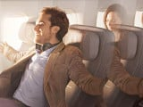 Lufthansa all-inclusive Economy Class Return Airfares
