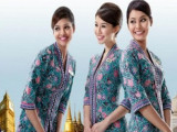 Malaysia Airlines Yearly Fares