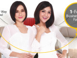 Maybank Special Offer!