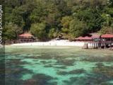 3 Days 2 Nights Penang Free & Easy