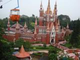 3D2N Jakarta Tour Package