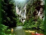 Krabi Bor Thor & Thum Pee Hua Tho Cave Full Day Tour