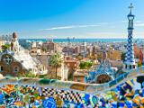 6D5N Discover Spain Tour Package