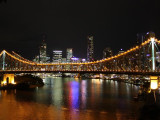 7Days 4Nights Brisbane / Gold Coast – By Singapore Airlines