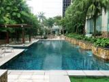 Amara Singapore Weekend Escape!