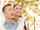 Pan Pacific, Singapore Preferred Weekend Save up to 25%