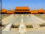 ENGLISH TOUR - 7 Days 6 Nights Beijing & Chengde & Tianjin Exclusive Tour