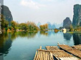 6 Days 5 Nights Guilin & Yangshuo & Lipu Escorted