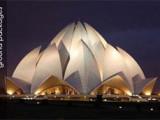5 Days 4 Nights Delhi Escorted (Golden Triangle)