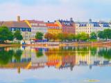 6 Days 5 Nights Explore Scandinavia