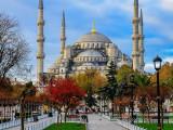 11 Days Wonders of Turkey