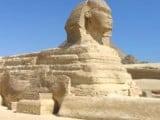 10D7N Wonders of Egypt & Nile Cruise (XLA)
