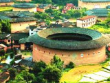 8D7N Heritage Discovery - Hakka, Chaoshan & Fujian (OXP)