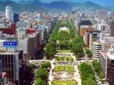 5D Hokkaido Otaru & Sapporo Private Apartment Tour