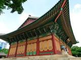 5D Seoul Heritage Tour