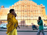 6D5N Best of India - Golden Triangle Tour (INC)