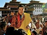8D7N Nepal & Bhutan (BNB)