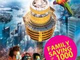 7D5N Sydney & Gold Coast Highlight (ZSG-A)