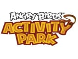 Up to 30% Savings at Angry Birds Activity Park JB with Maybank