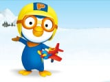 Special Bundle Rates from Pororo Park & Snow City