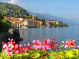 8 DAYS NORTHERN ITALY (CODE:T46280L)