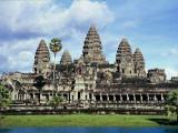 5D 4N Cambodia Phnom Penh - Siem Riep Tour