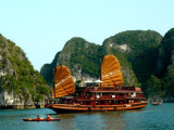 5D 4N Northern of Vietnam Hanoi / Halong / Ninh Binh