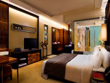 Purchase in Advance to Enjoy 10% Off Best Available Rate in The Fullerton Bay Hotel