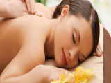 Rejuvenate and recharge your body with SPA package from Resorts World Genting