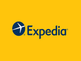 10% Off to Hotel Bookings with Expedia and HSBC