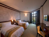 50% Off Best Rates in Adya Hotel Langkawi with AmBank
