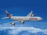 Double the Luxury with Qatar Airways and MasterCard