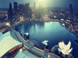 Book and WIN a Hotel Stay in Singapore with Accorhotels Singapore Holiday Special