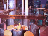 20% Off Usual Package Rate with Quincy Hotel and Far East Hospitality