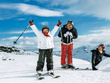 Save Up to 40% to Book your Snow Holiday with Club Med