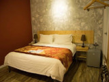 20% Off Room Rates in Chulia Mansion Penang with UOB Cards