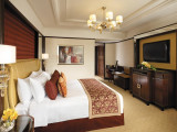 Stay 3, Pay 2 from RM900 in Shangri-la Hotel KL