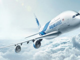 Fly to London and Other Destinations with Malaysia Airlines