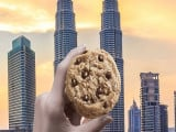 5% Off Rate, Breakfast, late check-out, dinner discount, parking and cookies in DoubleTree by Hilton Hotels