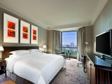 Greater Savings for The Great Singapore Sale with Sheraton by Starwood Hotels