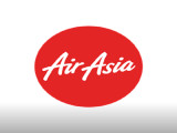AirAsia Promo: 20% Off on Admission Tickets in Puteri Harbour Playtime per Boarding Pass