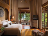 Book Early and Enjoy 15% Off Room Rate in Four Seasons Hotel Langkawi
