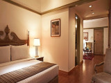 Save 25% Off Best Available Rates in Goodwood Park Hotelsi