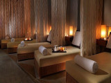 Enjoy 60 Minute Massage and 15% Off Daily Rate in Swissotel The Stamford Singapore