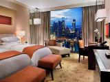 Save 5% When Staying 2 Nights at Marina Bay Sands