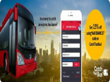 Get up to 15% Off your Bus Tickets with Maybank